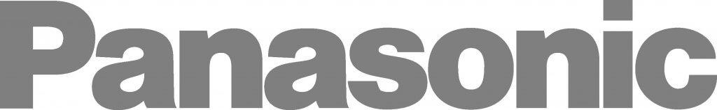 Transelec spécialiste de l'intégration audiovisuelle vous propose des solutions Panassonic