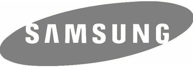 Transelec spécialiste de l'intégration audiovisuelle vous propose des solutions Samsung