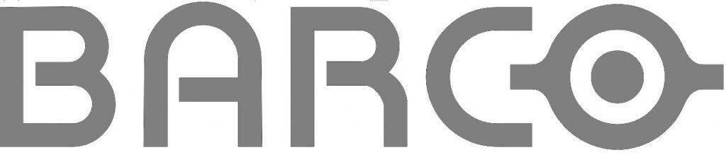 Transelec spécialiste de l'intégration audiovisuelle vous propose des solutions Barco