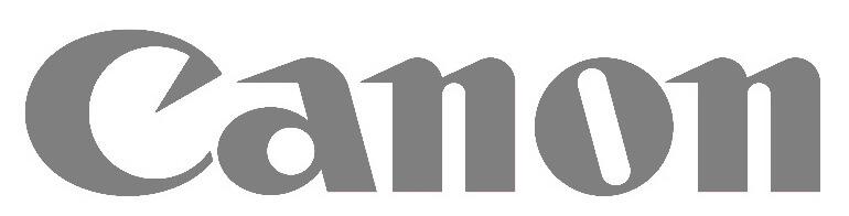 Transelec spécialiste de l'intégration audiovisuelle vous propose des solutions Canon