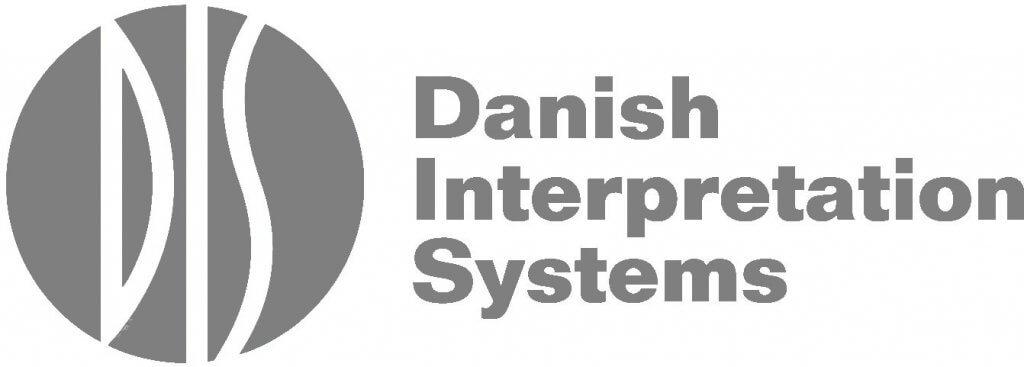 Transelec spécialiste de l'intégration audiovisuelle vous propose des solutions DIS