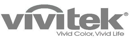 Transelec spécialiste de l'intégration audiovisuelle vous propose des solutions Vivitek
