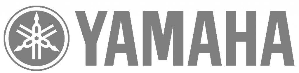 Transelec spécialiste de l'intégration audiovisuelle vous propose des solutions Yamaha